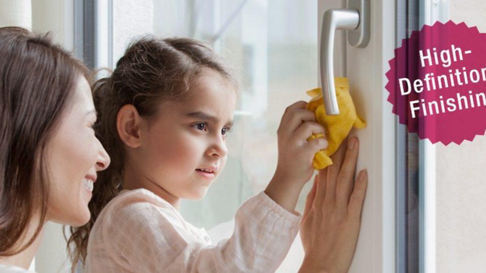 einfache-reinigung-fenster